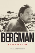 Bergman: A Year in a Life reviews, watch and download