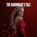 Progress - The Handmaid's Tale from The Handmaid's Tale, Season 4