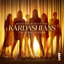 The End of an Era - Keeping Up With the Kardashians from Keeping Up With the Kardashians, Season 20
