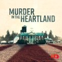 Mother of It All - Murder in the Heartland from Murder in the Heartland, Season 3