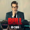 Truth and Reconciliation - Bull from Bull, Season 5