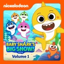 All I Want for Fishmas - Baby Shark's Big Show from Baby Shark's Big Show, Vol. 1