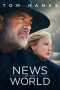 News of the World reviews, watch and download
