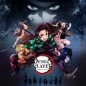 Cruelty - Demon Slayer: Kimetsu no Yaiba (English Dubbed Version) from Demon Slayer: Kimetsu no Yaiba (English Dubbed Version), Season 1