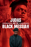 Judas and the Black Messiah reviews, watch and download
