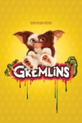 Gremlins summary, synopsis, reviews