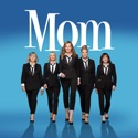 Mom, Season 8 release date, synopsis and reviews