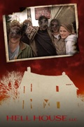 Hell House LLC summary, synopsis, reviews