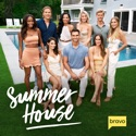 Couples Retreat - Summer House from Summer House, Season 5