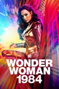 Wonder Woman 1984 reviews, watch and download