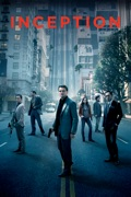 Inception reviews, watch and download