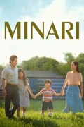 Minari reviews, watch and download