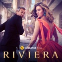 Riviera, Season 3 reviews, watch and download