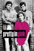 Pretty in Pink reviews, watch and download