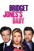 Bridget Jones's Baby reviews, watch and download