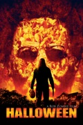 Halloween reviews, watch and download