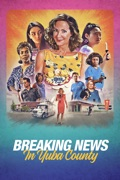 Breaking News In Yuba County summary, synopsis, reviews