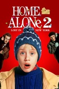 Home Alone 2: Lost In New York reviews, watch and download