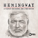 """A Writer"" (1899-1929): Episode One - Hemingway: A Film by Ken Burns and Lynn Novick from Hemingway: A Film by Ken Burns and Lynn Novick, Season 1"