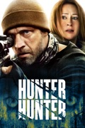 Hunter Hunter reviews, watch and download