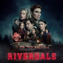 "Chapter Eighty: ""Purgatorio"" - Riverdale from Riverdale, Season 5"