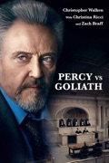 Percy vs. Goliath reviews, watch and download