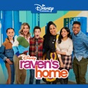 Raven's Home, Vol. 7 reviews, watch and download