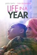 Life in a Year reviews, watch and download