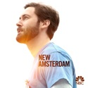 The Legend of Howie Cournemeyer - New Amsterdam from New Amsterdam, Season 3