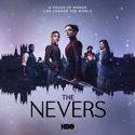Pilot - The Nevers from The Nevers, Season 1 Part 1