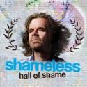 Ian & Mickey: Daddy Issues - Shameless from Shameless Hall of Shame, Season 1