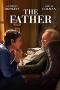 The Father reviews, watch and download