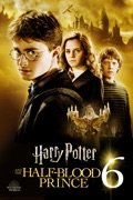 Harry Potter and the Half-Blood Prince reviews, watch and download
