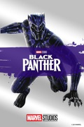 Black Panther (2018) reviews, watch and download