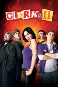 Clerks II reviews, watch and download