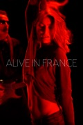 Alive in France summary, synopsis, reviews