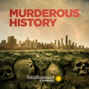 Murderous History, Season 1 reviews, watch and download