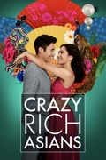 Crazy Rich Asians reviews, watch and download