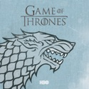 Game of Thrones, Season 1 reviews, watch and download