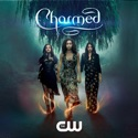 Witchful Thinking - Charmed from Charmed, Season 3