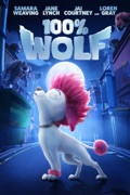100% Wolf reviews, watch and download