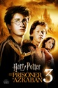 Harry Potter and the Prisoner of Azkaban summary and reviews