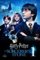Harry Potter and the Sorcerer's Stone summary and reviews