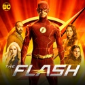 The Flash, Season 7 reviews, watch and download