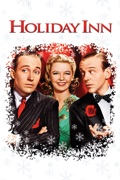 Holiday Inn reviews, watch and download