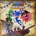 Pirates Ahoy! / Way of the Woofy - PJ Masks, Pirates Ahoy! from PJ Masks, Pirates Ahoy!