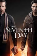 The Seventh Day (2021) reviews, watch and download