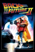 Back to the Future Part II reviews, watch and download