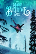 Make Believe reviews, watch and download