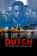 Dutch reviews, watch and download